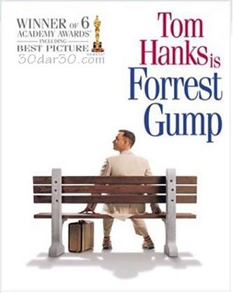 http://pic30.persiangig.com/z/986/Forrest%20Gump.jpg