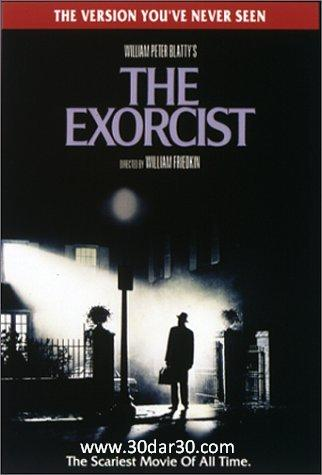 http://pic30.persiangig.com/z/994/The%20Exorcist.jpg