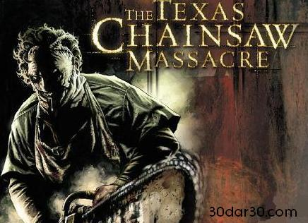 http://pic30.persiangig.com/z/w/07-%20The%20Texas%20Chainsaw%20Massacre.jpg